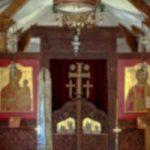 Kiliseye karşı polemik