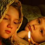 Salgın Hastalıklar İçin Duâ  (Yeni zuhur eden koronavirüs için)