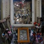 Βüyük Şehit Aziz Georgios hakkında vaaz