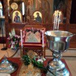 7 Mayıs Kudüs semalarında beliren görkemli Haç'ın anılması