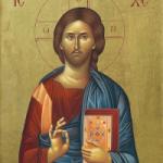 İsa Mesih neden dünyaya geldi?