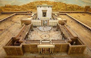 İsa Mesih tapınaklarda dua etmeyi yasaklamış mıydı?