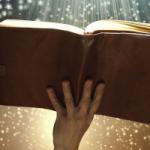 Hristiyanlıkta Sünnet Var Mıdır?