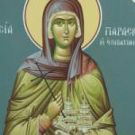 Selimpaşa'da din turizmi açılım heyecanı