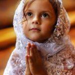 Aziz Makkabiler ve Anneleri Solomoni Hakkında Vaaz