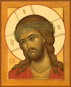 Müslümanlar Hz. İsa'yı kabul ederler, niçin hıristiyanlar Hz. Muhammedi kabul etmezler?