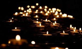 Hıristiyanlarda Mesih'in Işığı