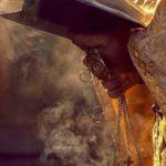 Altın Ağızlı Yuhanna'nın ve Büyük Vasilios'un İlahi Ayinler Metinleri