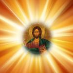 Mesih nurdur