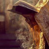 Hristiyanlık'da Cin (Şeytan) ve Şeytan Çıkarma/Kovma