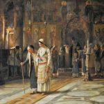 Kilise ve hastalıklar