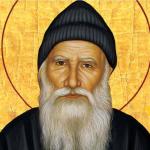 Aziz Porfirios Paskalya hakkında...