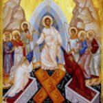 Ölülerin Dirilişi, Kudüs'lü Aziz Kirillos