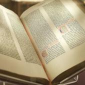 Eski Ahit: Yetmişler Tercümesi mi yoksa Masoretik metin mi?