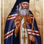 Rusyalı Doktor Başepiskopos Aziz Lukas'ın öğretilerinden