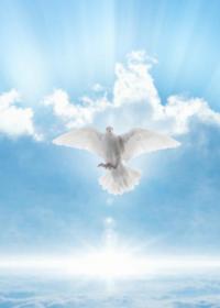 Hıristiyanın manevi yaşantısı