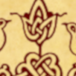 Argyris'in Değişimi