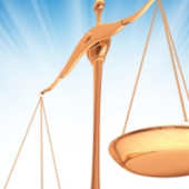 Tanrı'nın Adaleti
