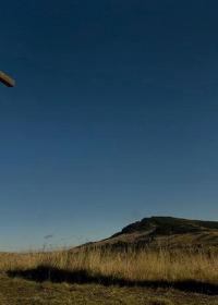 Hristiyanın hayatındaki manevi idman
