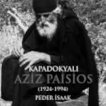 Aziz Paisios