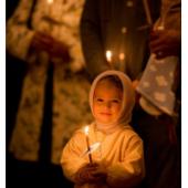 İlahi Liturji: Kilise ibadeti'nin doruk noktası